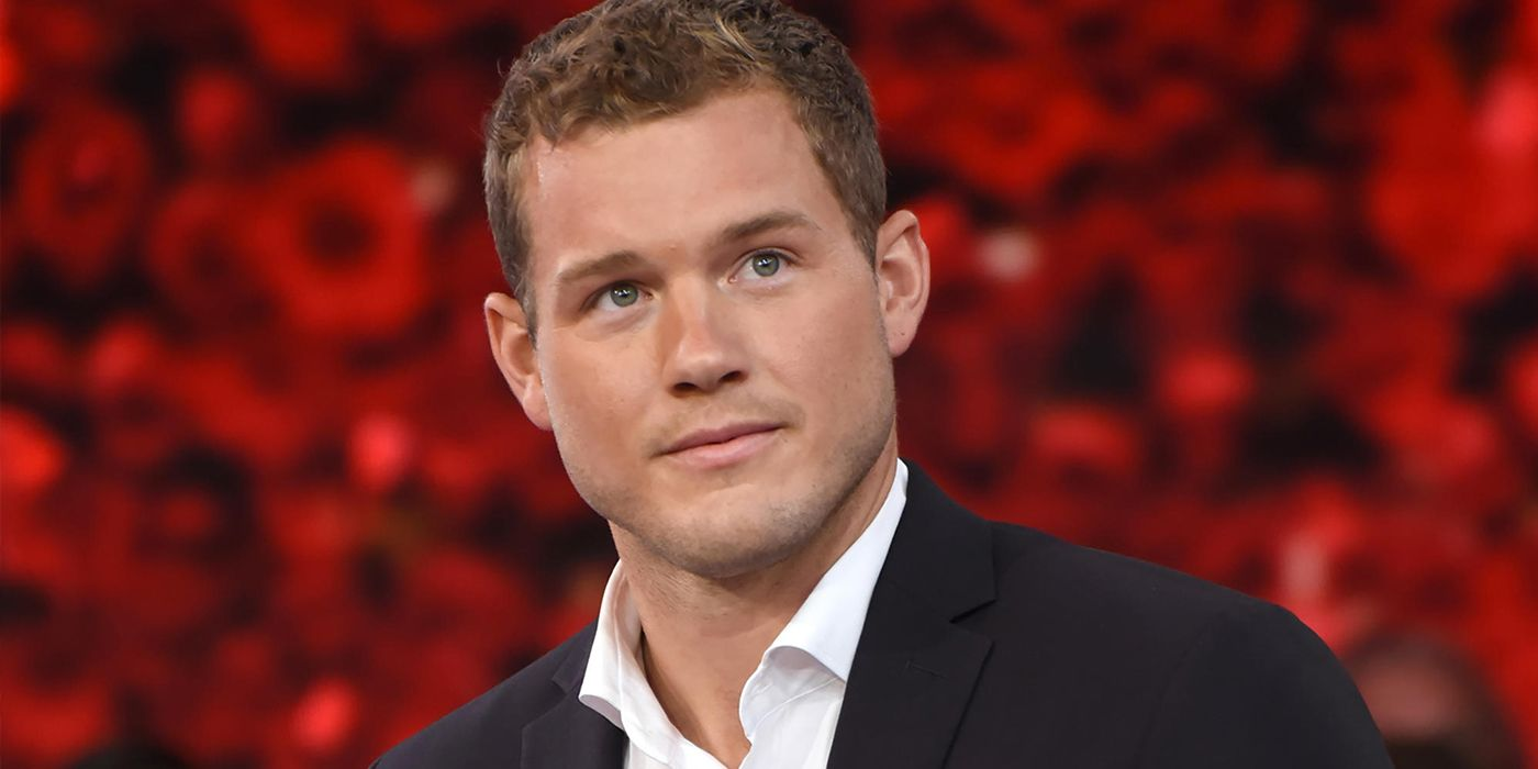 Bachelor: Colton Underwood Tests Positive for Coronavirus