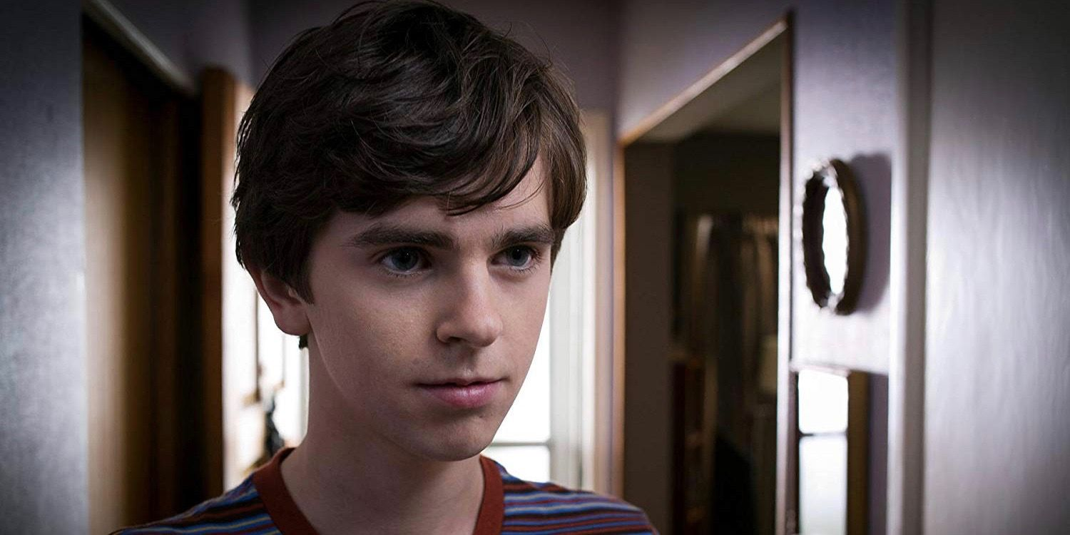 who played norman bates in psycho