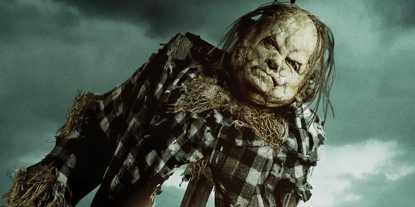 10 Campy Horror Movies To Watch If You Loved Scary Stories