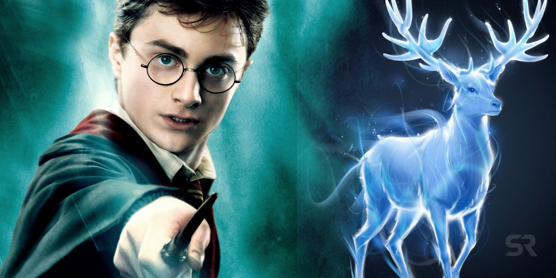 Harry Potter The Patronus Charm Explained How To Change