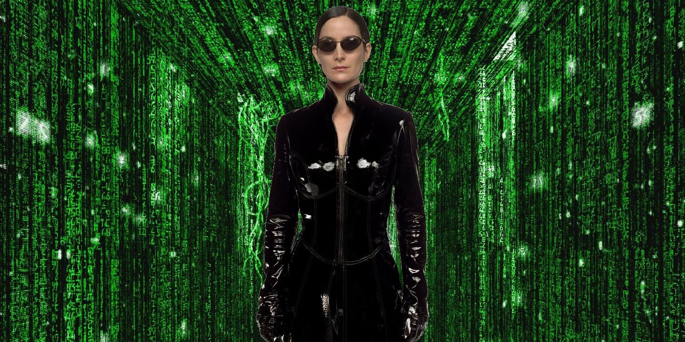 The Matrix 4 Can Undo One Of Cinema's Most Laughable Deaths