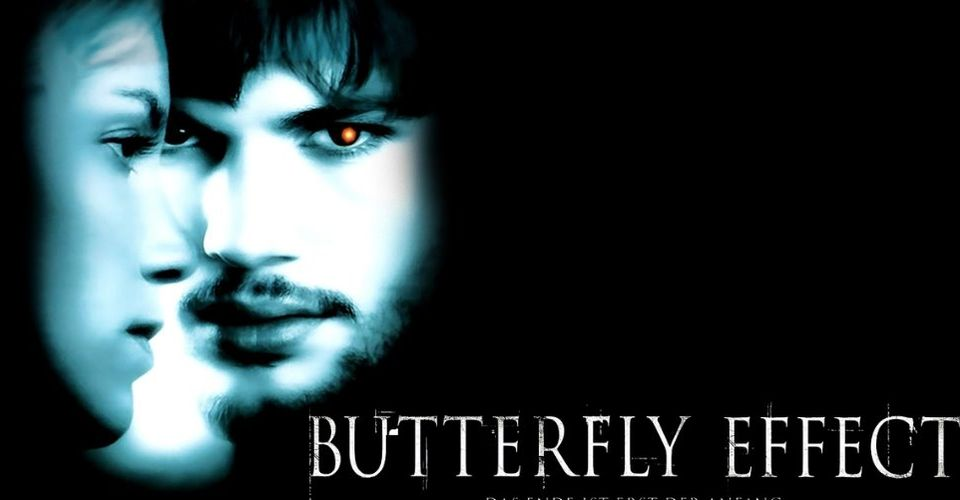 10 Things You've Never Noticed From The Butterfly Effect
