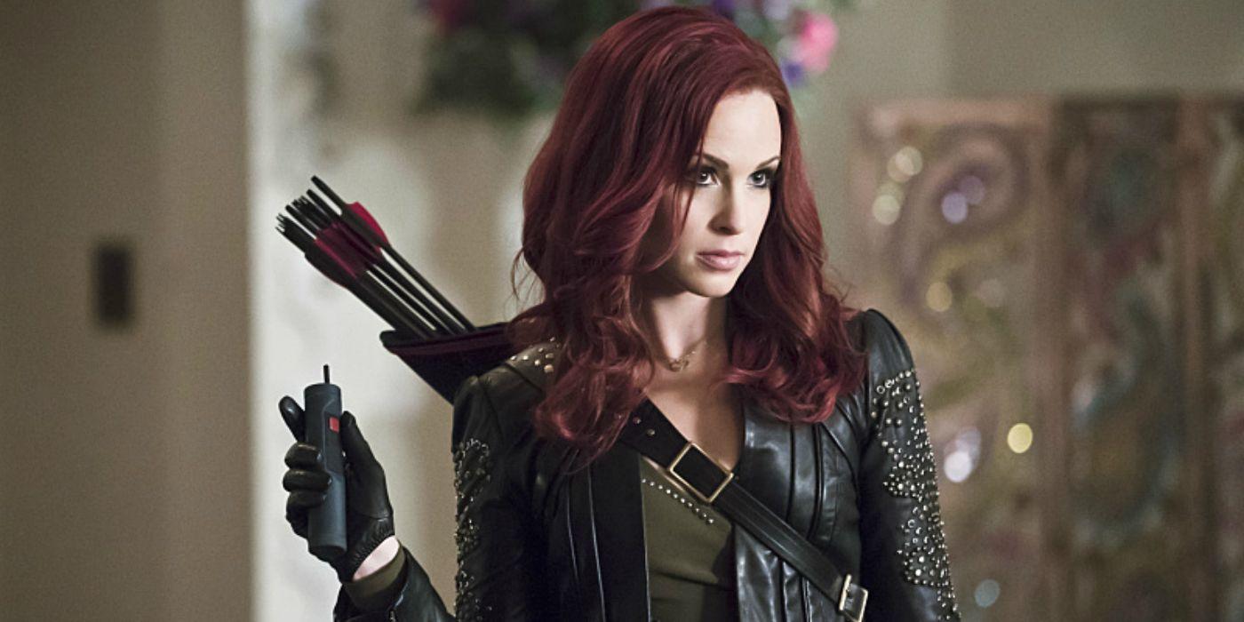 TV and Movie News Arrow Season 4: Best & Worst Episodes