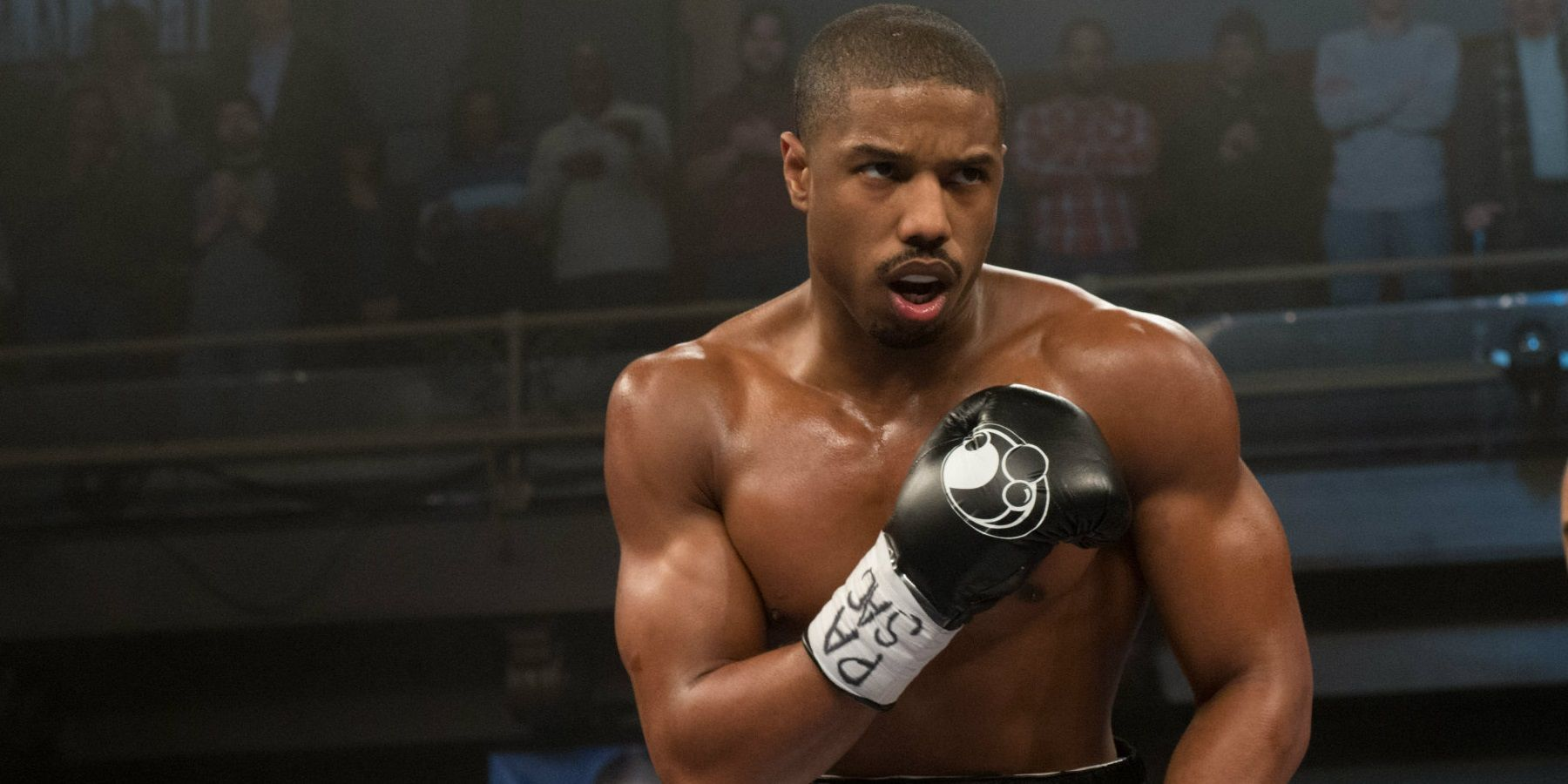 Michael B. Jordan Has Been Offered the Chance to Direct Creed 3