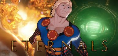 Alex Danvers, Coming Out & Supergirl's Quiet Revolution