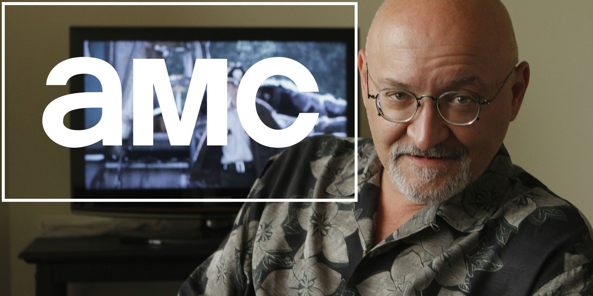 The Walking Dead: Why Frank Darabont Left & Legal Issues