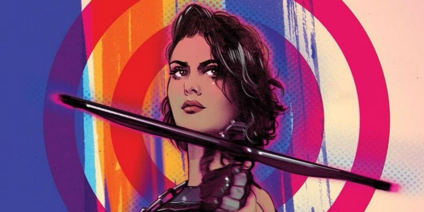 Birds Of Prey Dc Comic Covers Provide Best Look Yet At Movie Cast