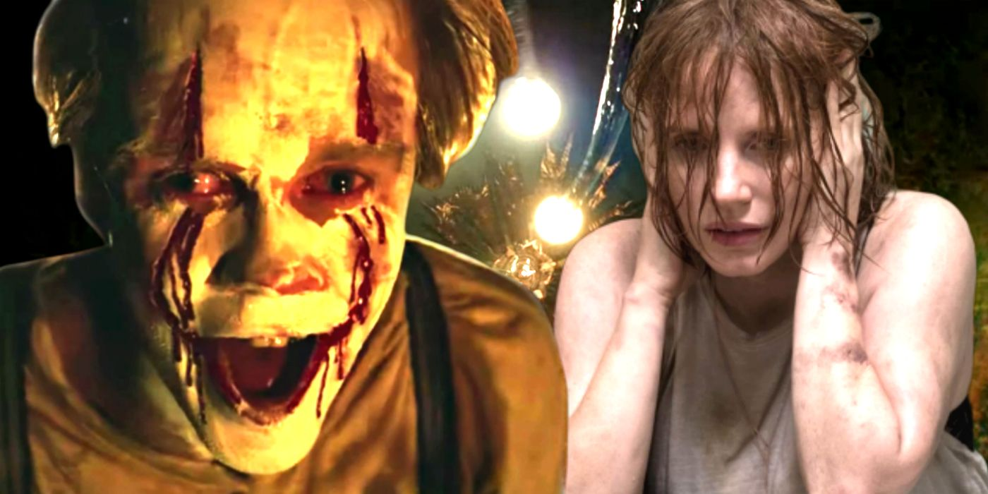 IT Chapter 2 Ending Explained (In Detail) | Screen Rant