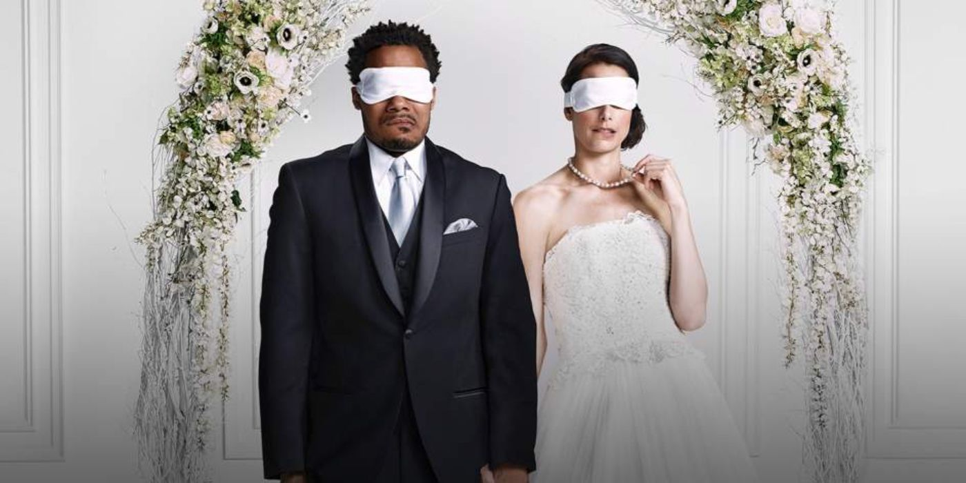 Married at First Sight: What Life is Really Like Post-Show, According to Couples