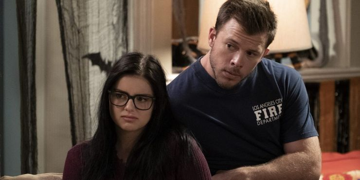 Modern Family 5 Relationships Fans Were Behind 5 They Rejected