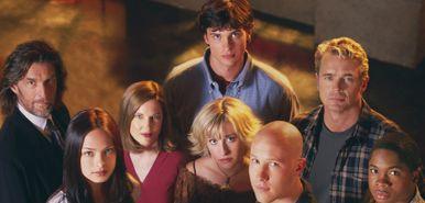 10 Best Netflix Original Horror TV Shows | ScreenRant