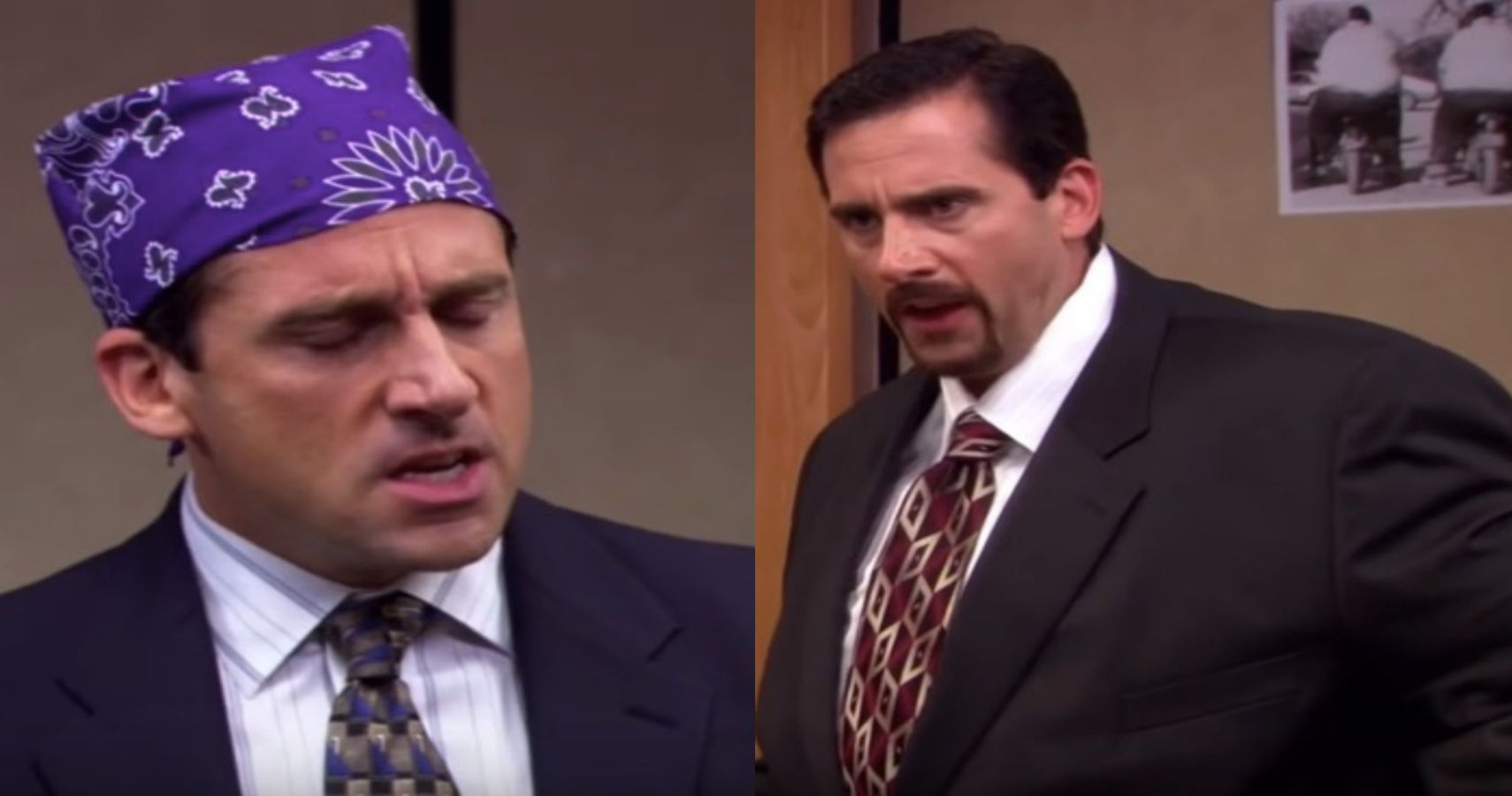 the office of michael scott s most inappropriate lines