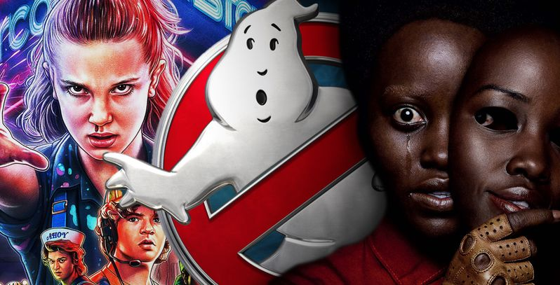Movie Park Halloween Casting 2019.Guide To Halloween Horror Nights 2019 What You Must See