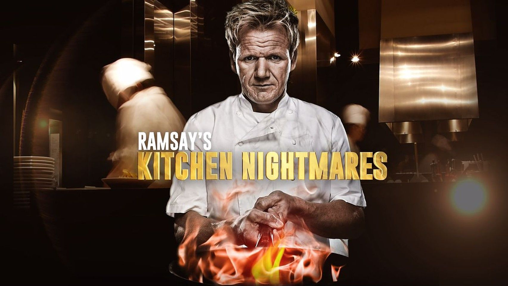 10 Worst Episodes Of Kitchen Nightmares