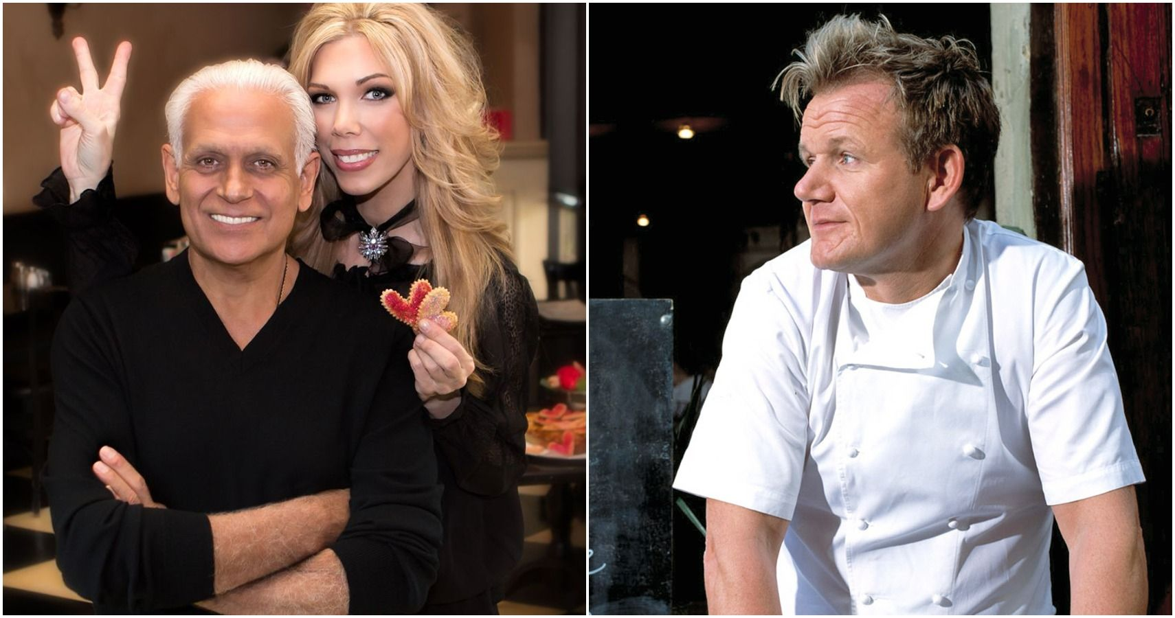 15 Best Episodes Of Kitchen Nightmares