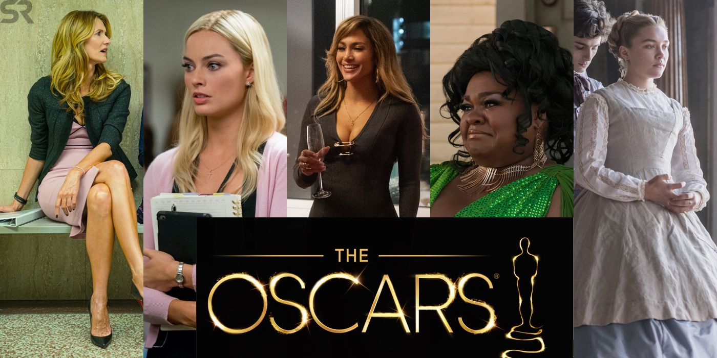 Oscars 2020 Best Picture.Oscars 2020 Best Supporting Actress Predictions Odds