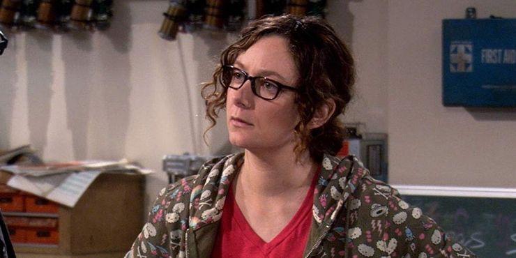 Big-Bang-Theory-DD-leslie-winkle-8.jpg (740×370)