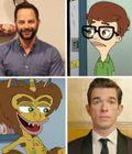 cast of big mouth season 3
