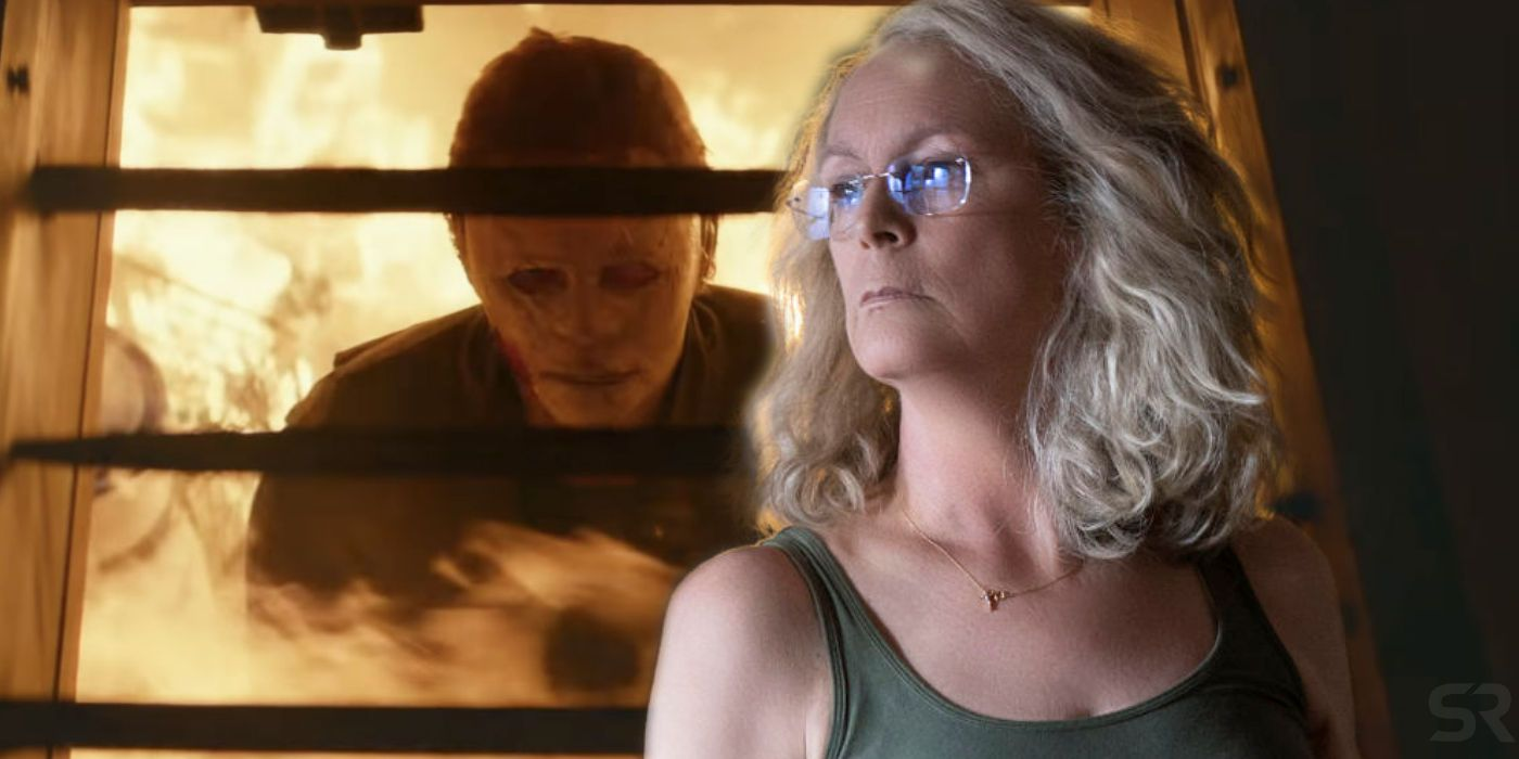 Cast Of Halloween 2020 Halloween Kills: Release Date, Story Details & Cast | Screen Rant