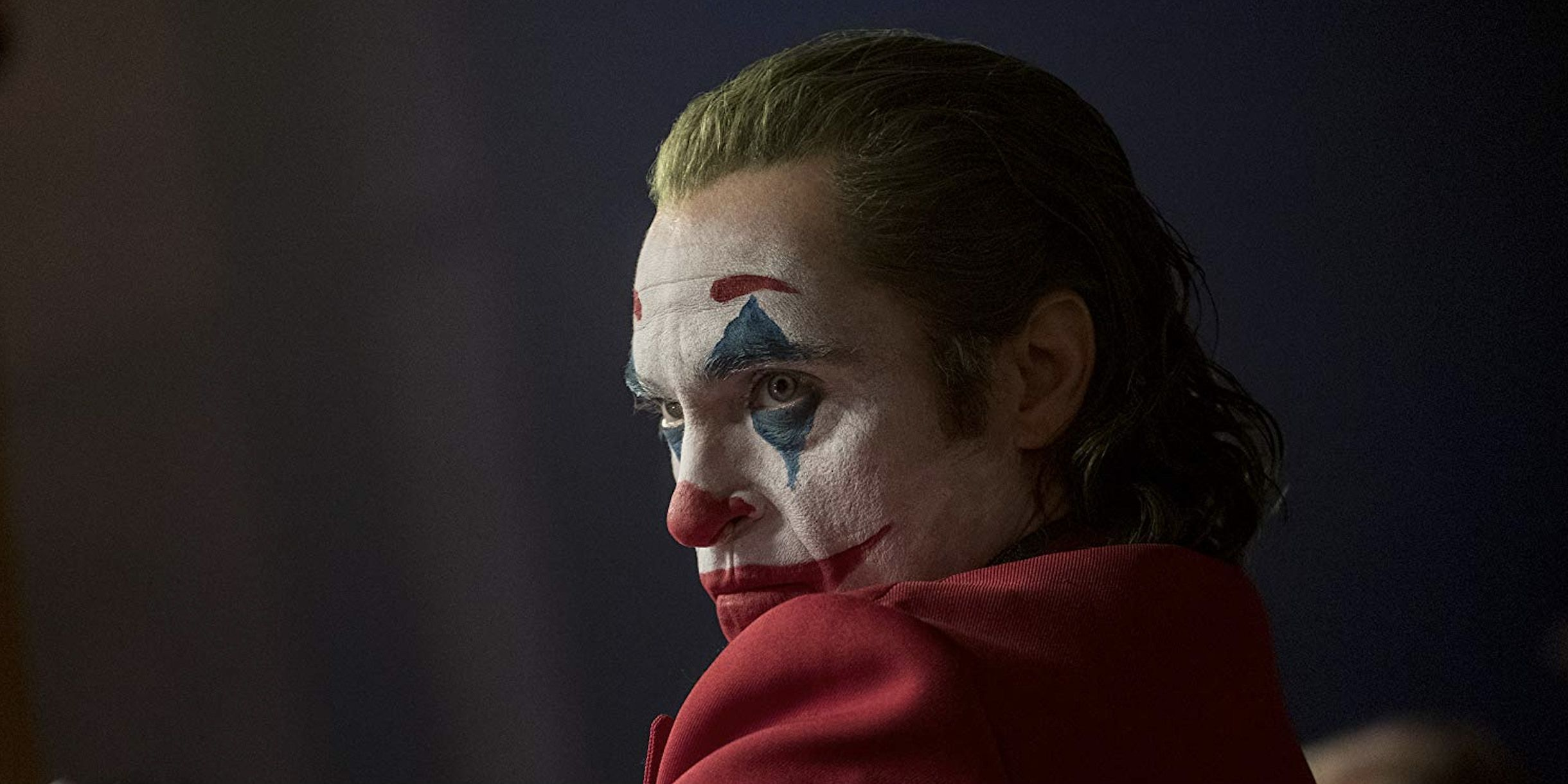 joker quotes that will stick us forever screenrant
