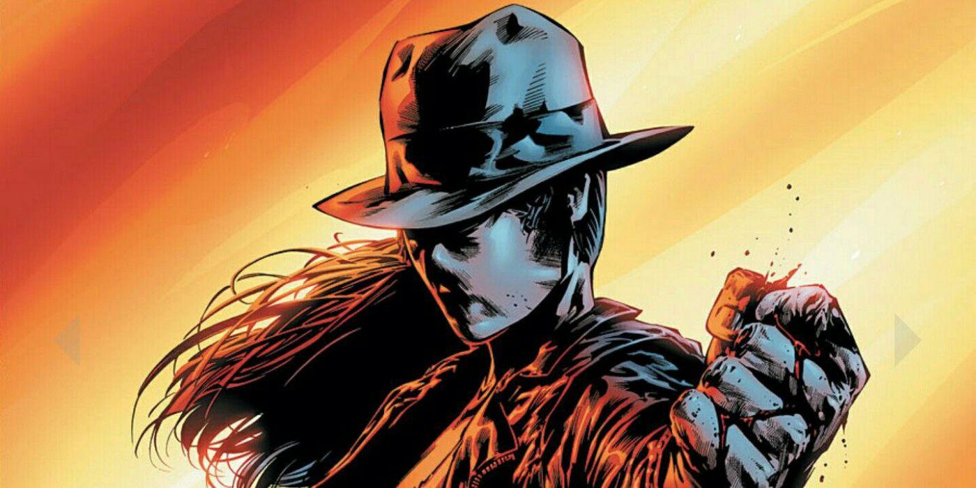 Batwoman Season 3 Reportedly Casting DC Hero Renee Montoya