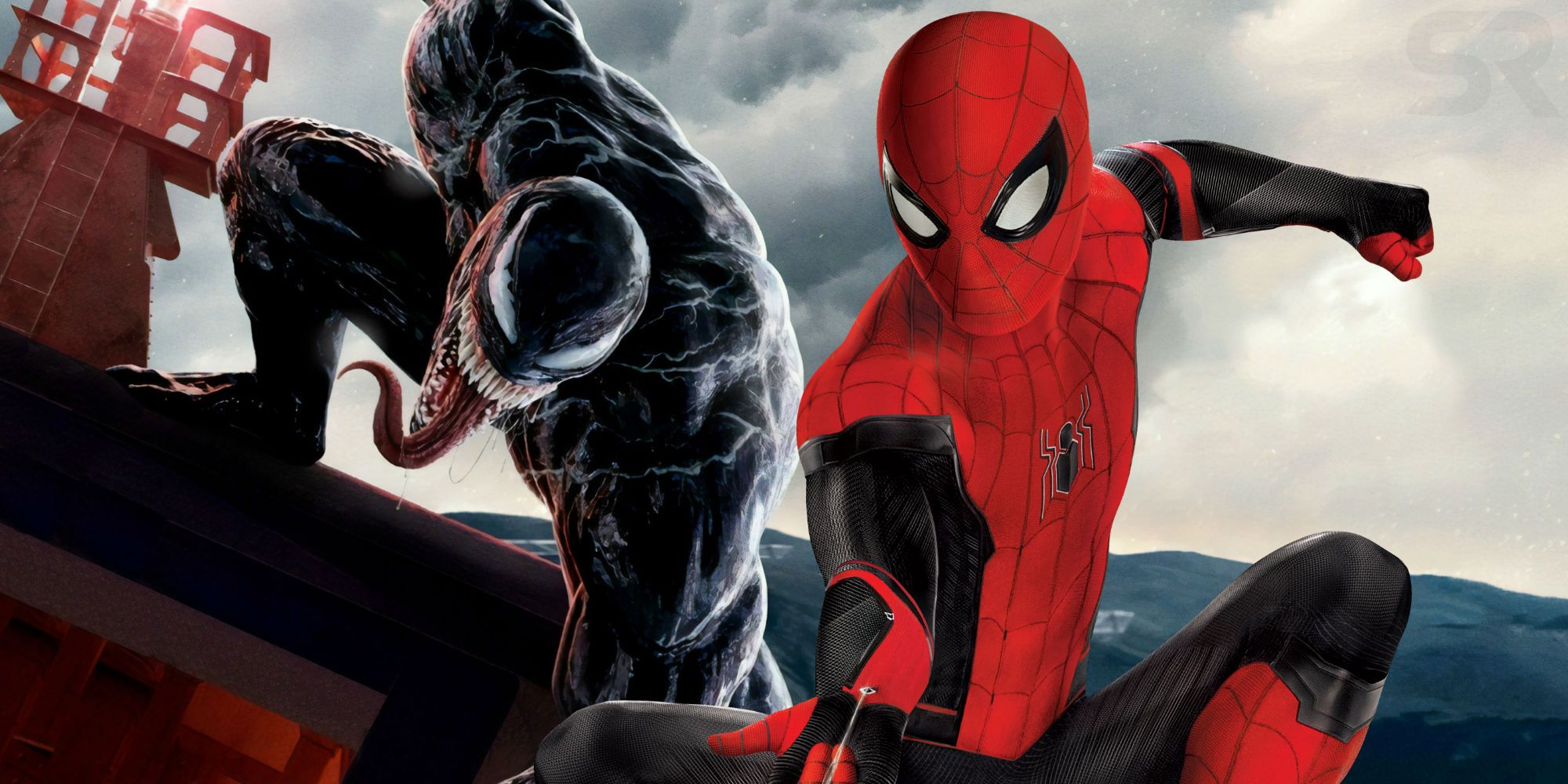 Sony's Spider-Man Marvel Movie Universe Now Has A New Official Name