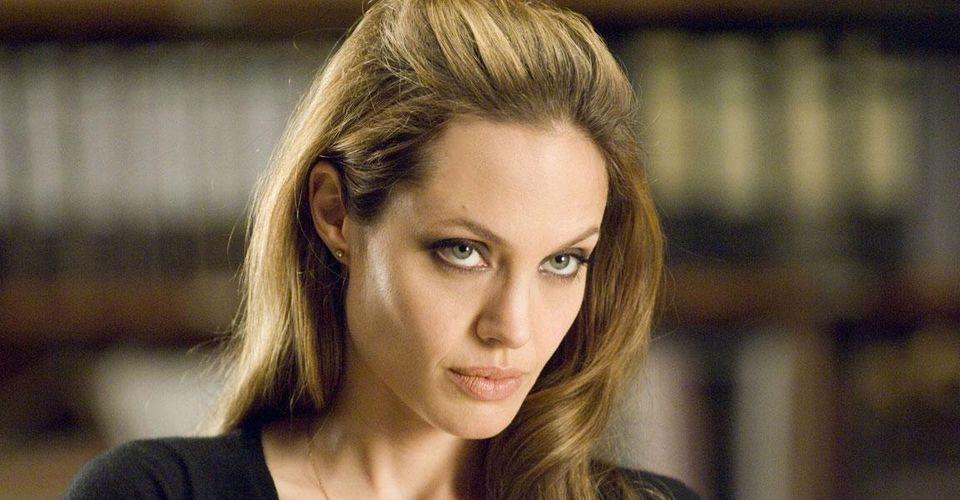 Angelina Jolie S 15 Best Movies According To Imdb Screenrant