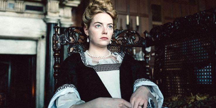 Emma Stone Scarlet Letter.The 10 Best Emma Stone Movies According To Imdb Screenrant