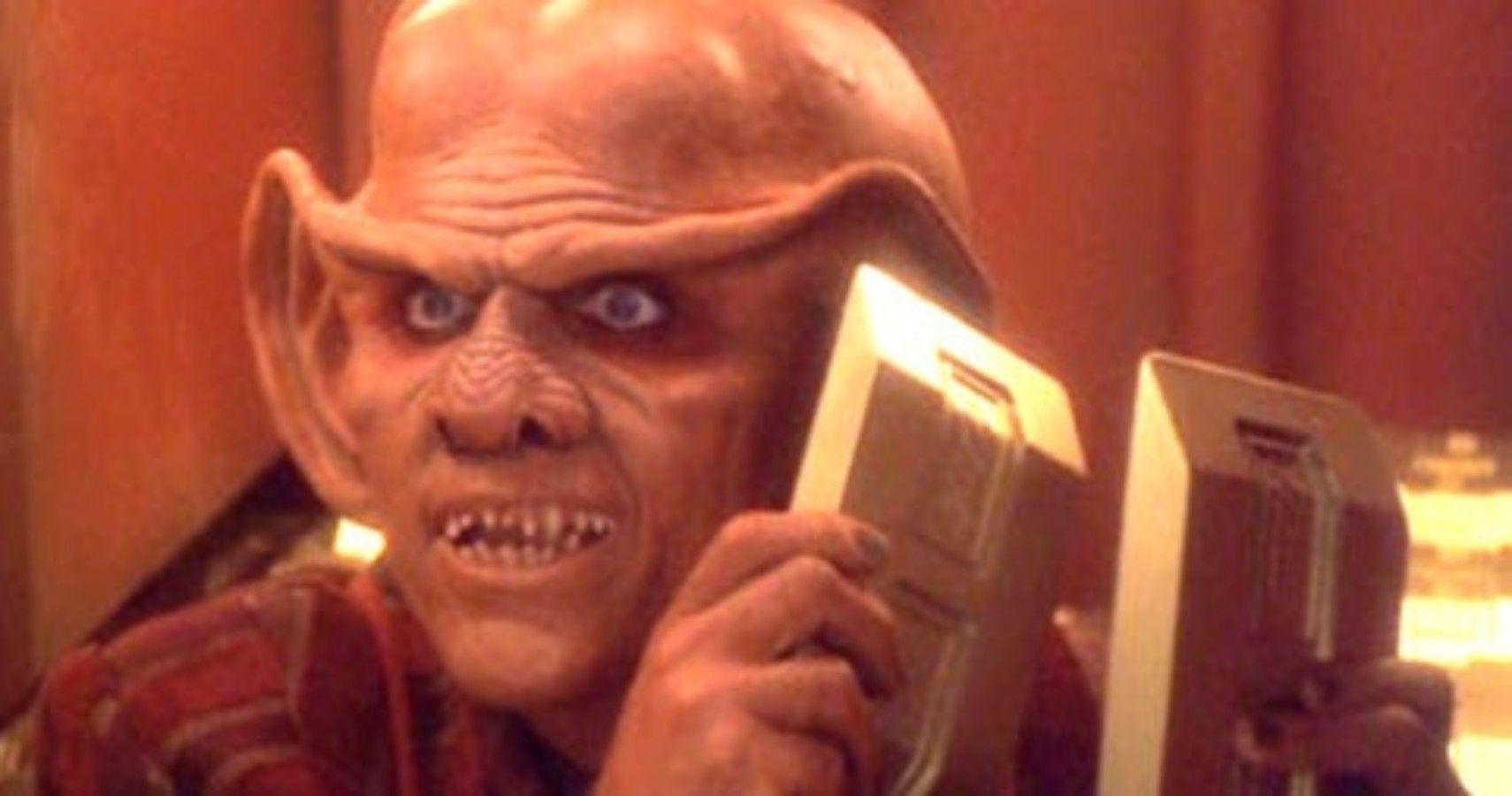 10 Hilarious Ways Star Trek's Economy Makes No Sense | ScreenRant