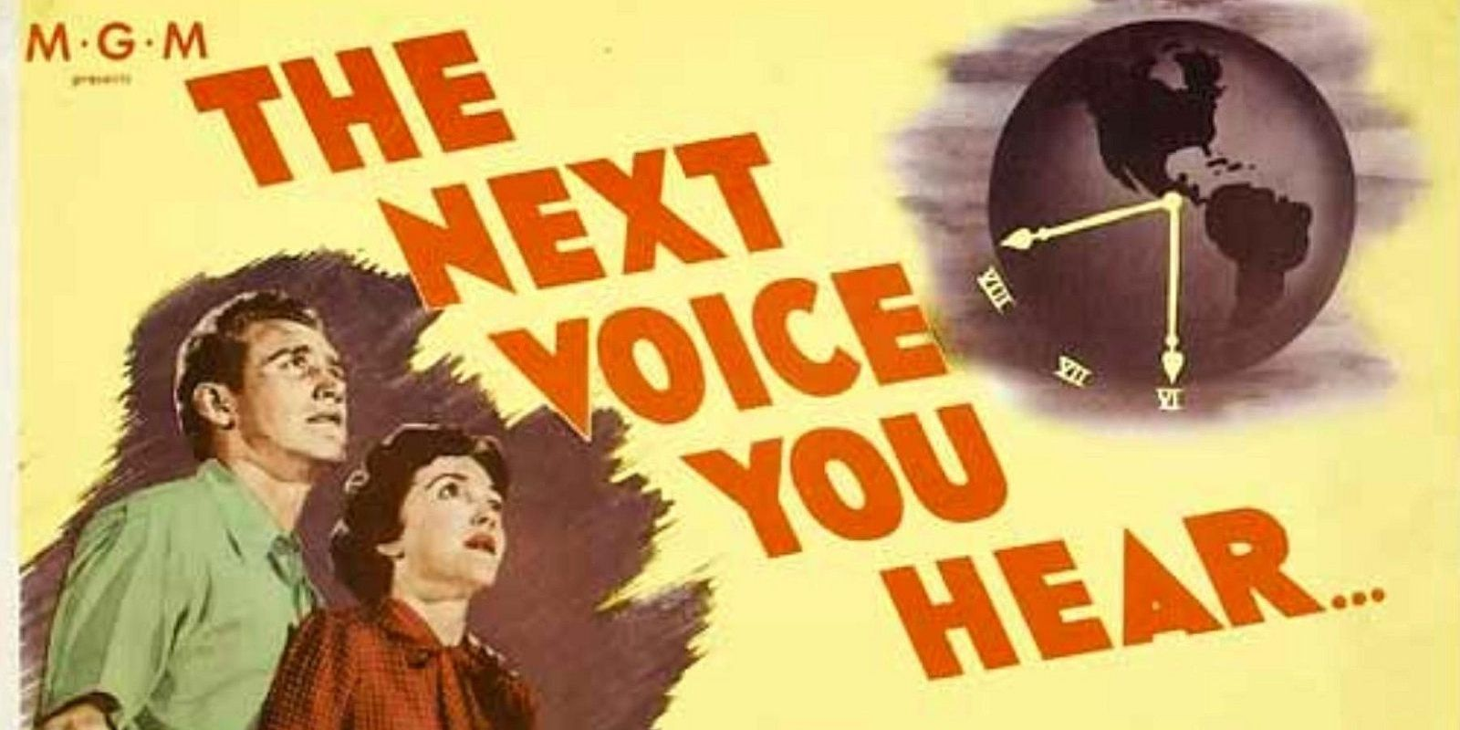 the-next-voice-you-hear-poster.jpg