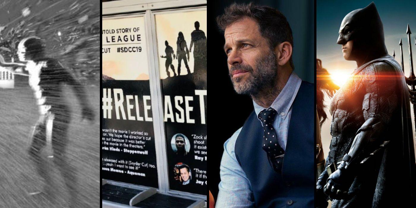 Justice-League-Snyder-Cut-Timeline.jpg