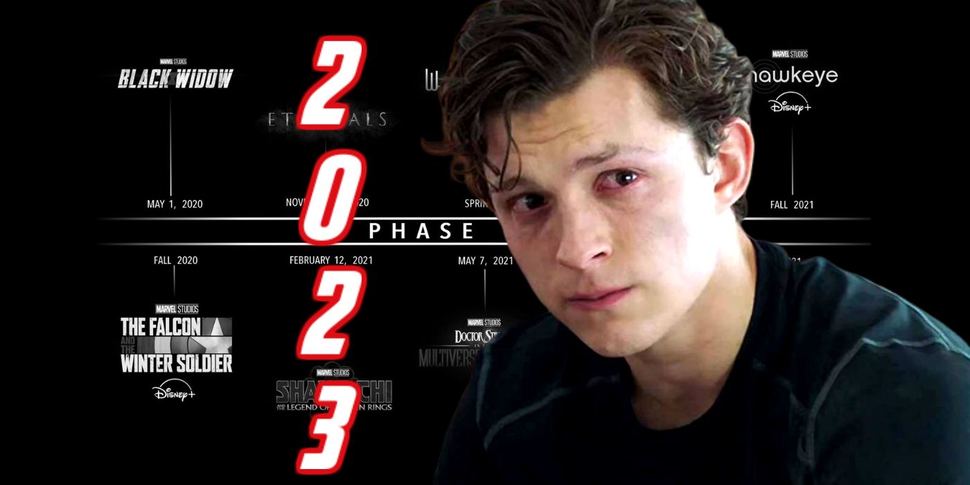 images?q=tbn:ANd9GcQh_l3eQ5xwiPy07kGEXjmjgmBKBRB7H2mRxCGhv1tFWg5c_mWT Get Inspired For Tom Holland Upcoming Movies 2021 @koolgadgetz.com.info