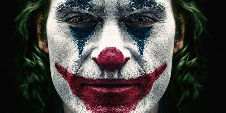 """Image result for the joker"""""""