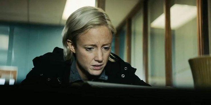ผลการค้นหารูปภาพสำหรับ grudge film andrea riseborough