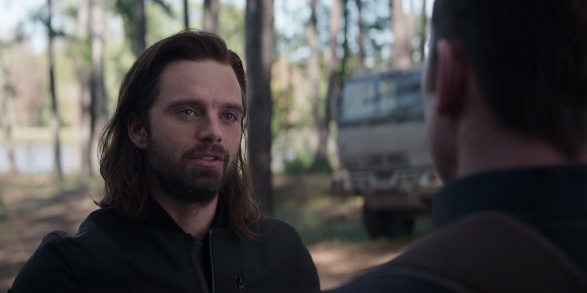 Captain America & Bucky's Ending Explained By Sebastian Stan
