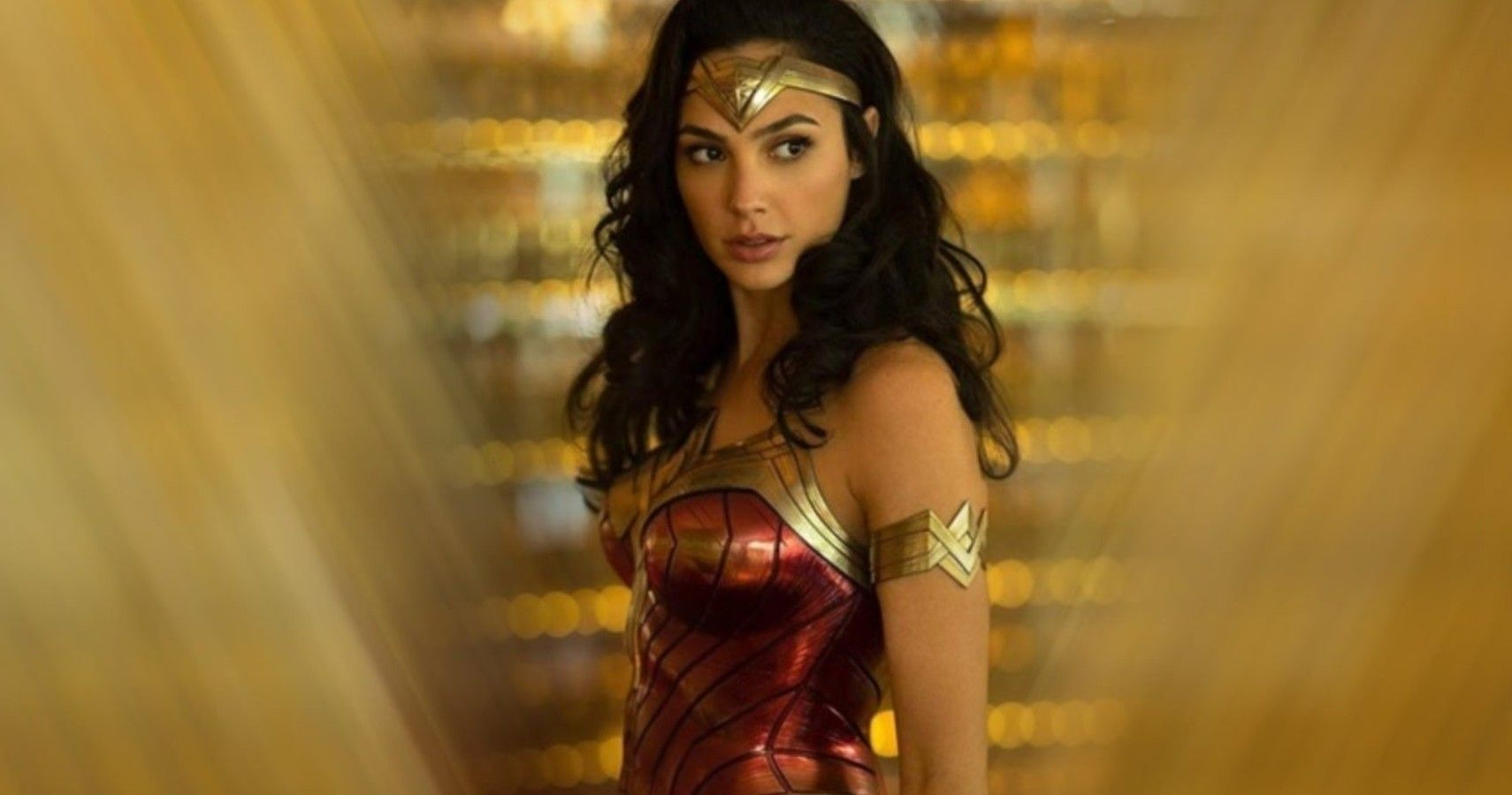 Wonder Woman 1984 10 Things We Want To See From The Dc Sequel
