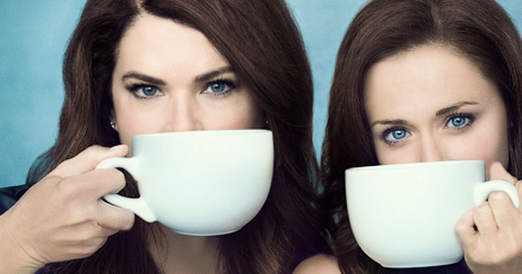 10 Gilmore Girls Quotes That Truly Speak To Us Coffee Lovers