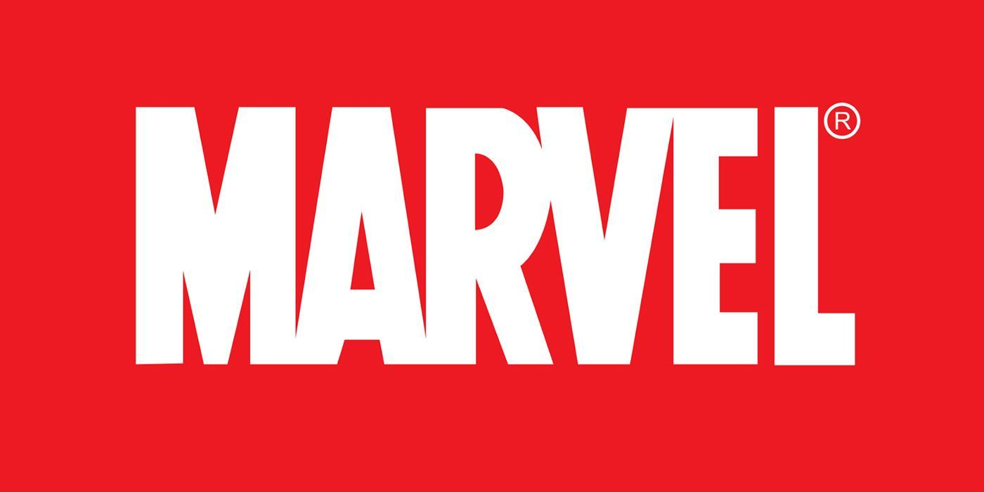 The History of The Marvel Comics Logo | Screen Rant
