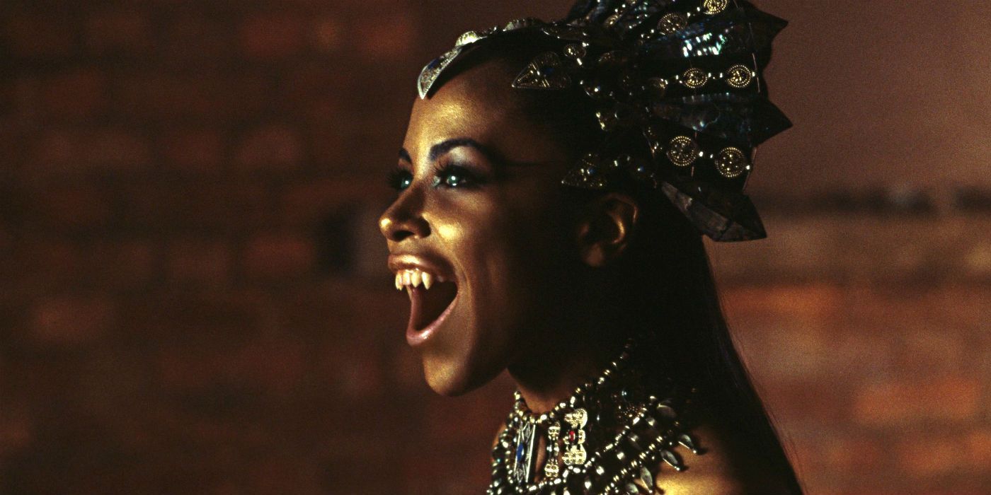 All The Actresses Who Almost Played Akasha In Queen Of The Damned