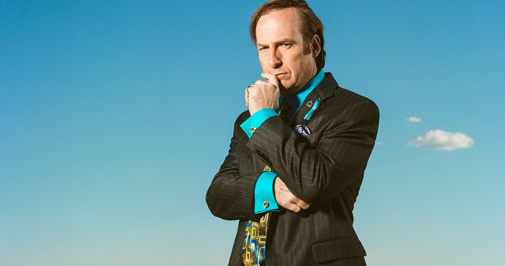 Better Call Saul: 10 Predictions For The Final Season