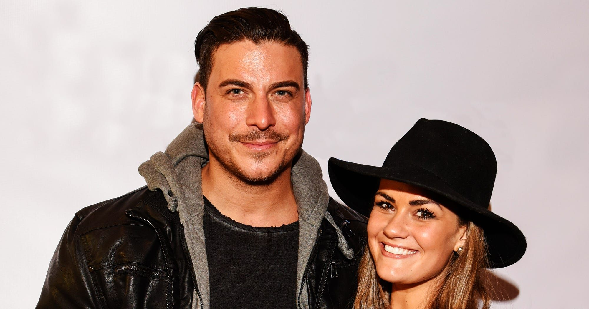 Vanderpump Rules: Fired Jax Taylor & Brittany Pitching New Reality Show