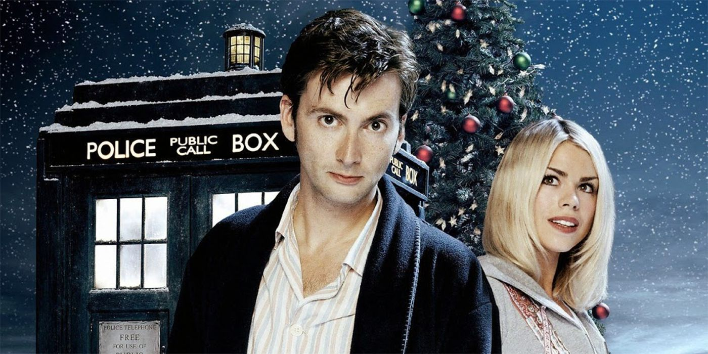 2020 doctor who christmas special