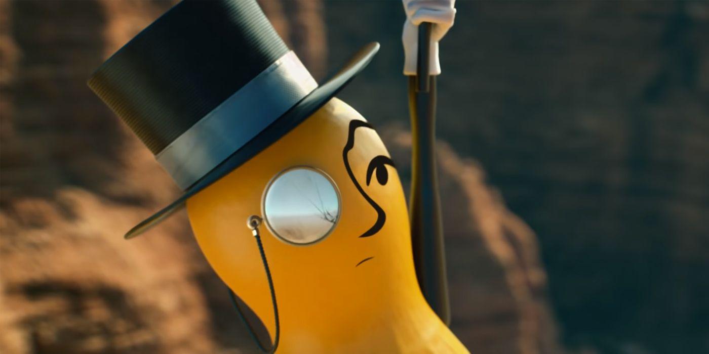 Mr. Peanut Dies Age 104: Planters Super Bowl Marketing Trick Explained