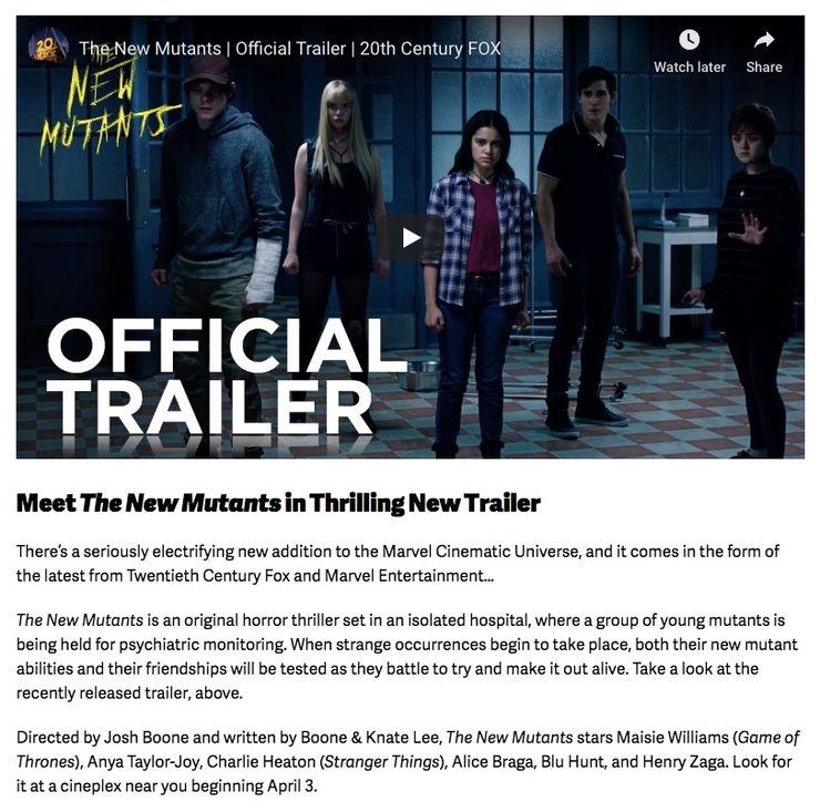 https://static3.srcdn.com/wordpress/wp-content/uploads/2020/01/New-Mutants-Described-As-Next-MCU-Movie-On-Disney-Website.jpg?q=50&fit=crop&w=740&h=733