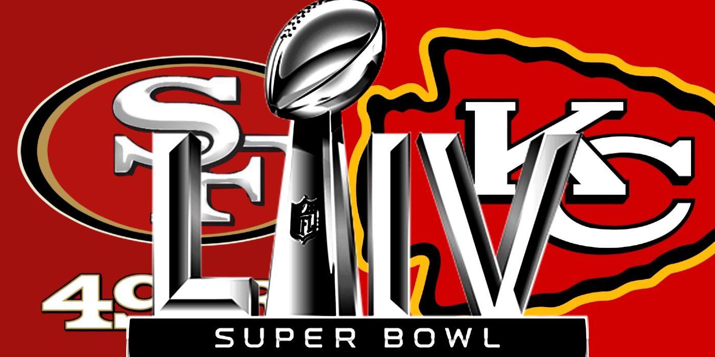 Kansas City Chiefs NFL Logo Fleece Fabric   JOANN