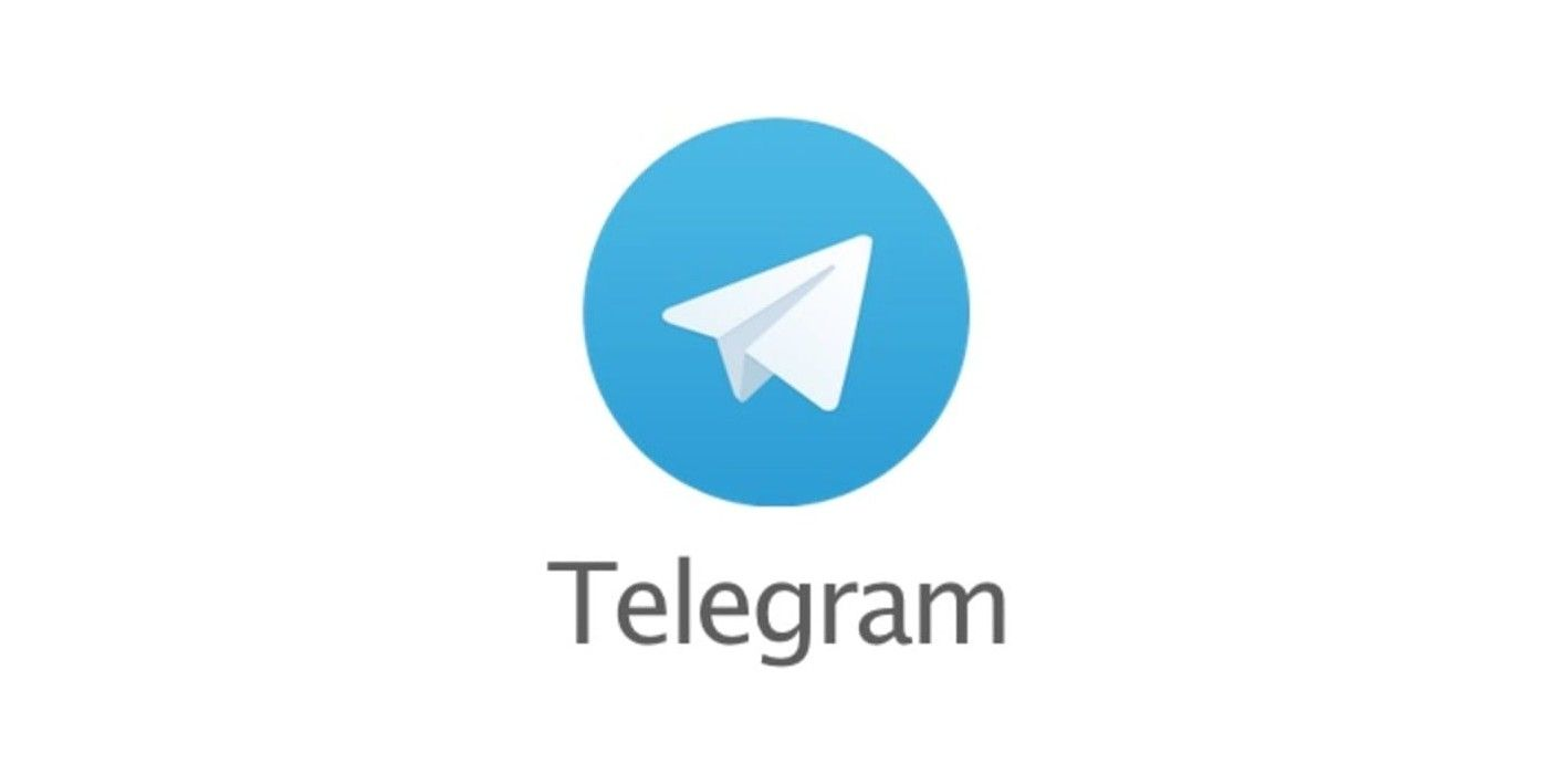 How To Get Started Using Telegram | Screen Rant