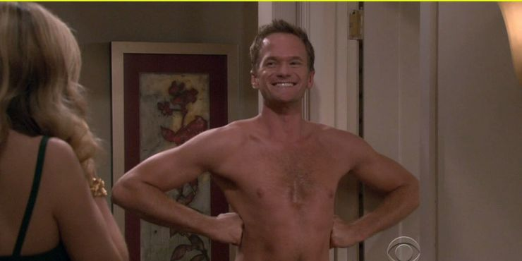 himym-naked-man-Cropped-1.jpg (740×370)