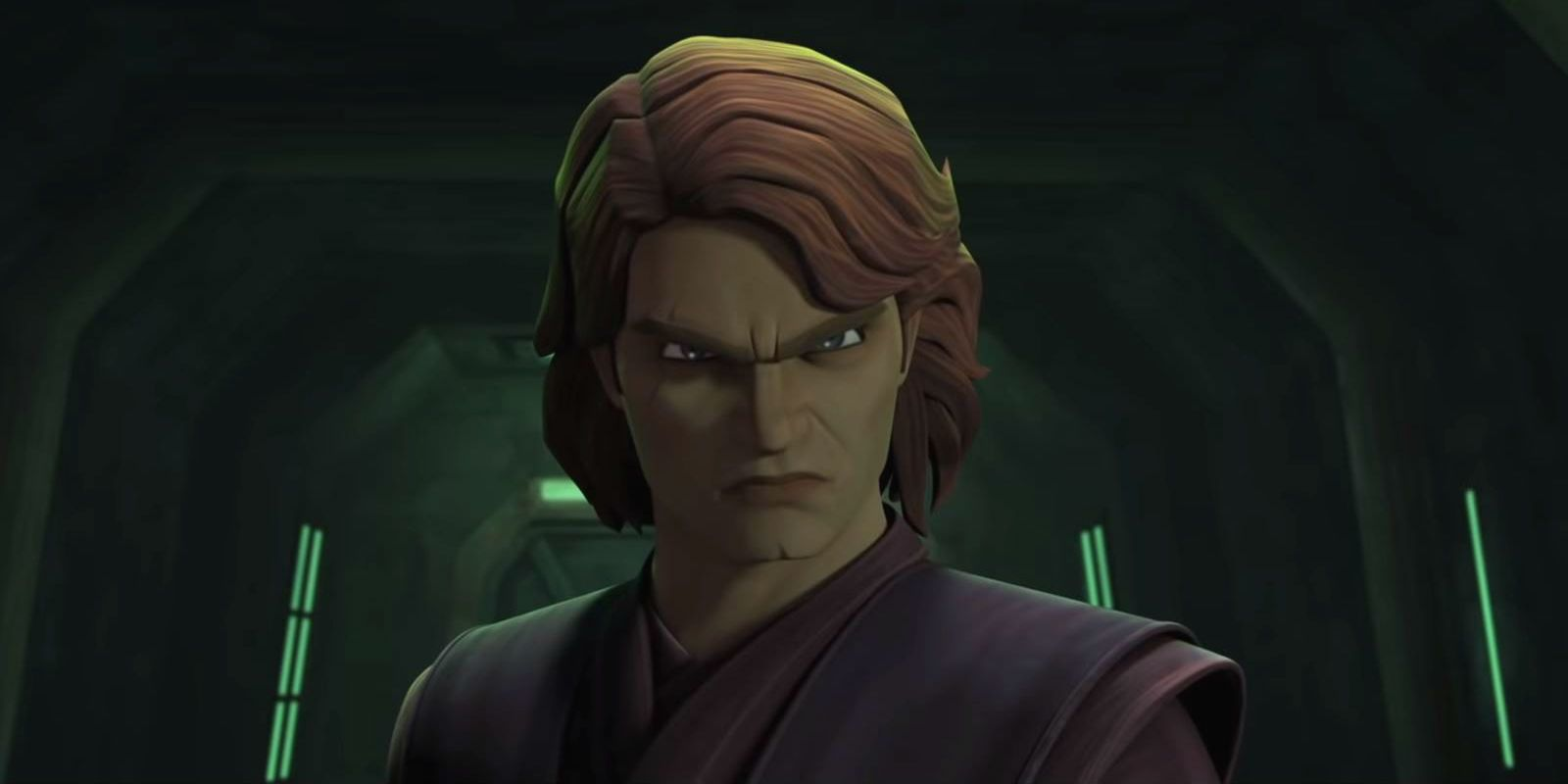 [Image: Anakin-Skywalker-Clone-Wars-Season-7.jpg]