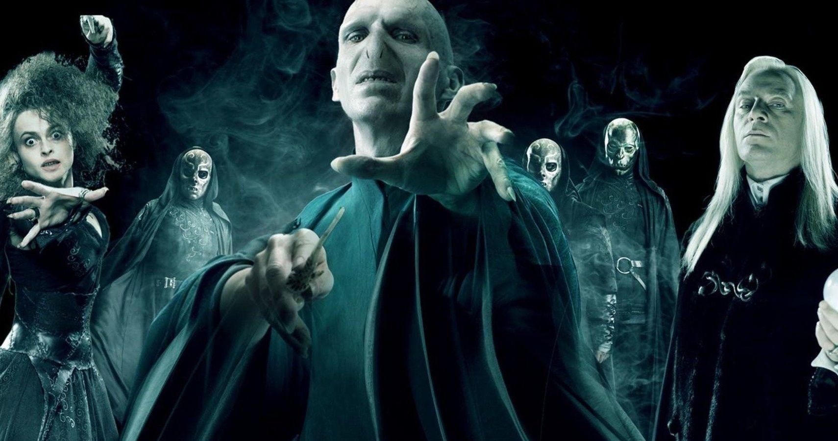 Harry Potter 3 Movie4k