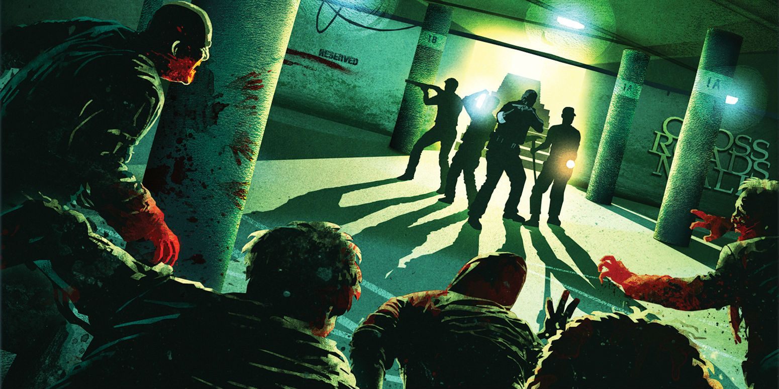 What Zack Snyder's Dawn of the Dead Remake Got So Right